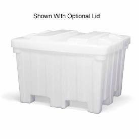 ORBIS Bulkpak BC4842-30 Bulk Container Natural 48  x  41-1/2  x  30