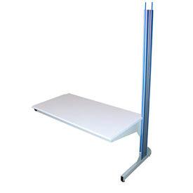60 x 30 single sided add-on unit standard laminate