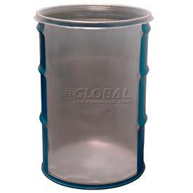 CDF Drumsaver™ Insert 55CBN/33.25-G4 for 55 Gallon Steel Drums - Pkg Qty 20