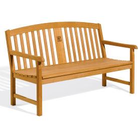 "Signature Series 60"" Bench"