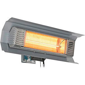 Heat Zone™ Outdoor Patio Heater 1200W