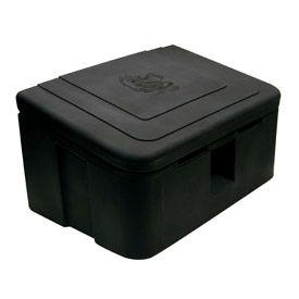 Poly Salt Box