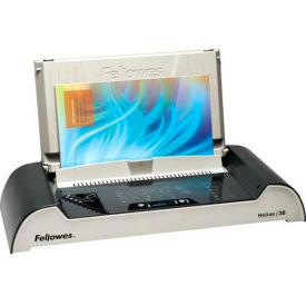 Fellowes® Helios™ 30 Thermal Binding Machine