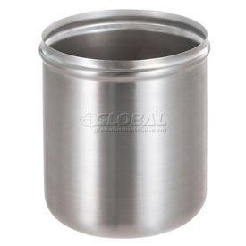 Server 94009.  Stainless Steel Jar, 3 QT
