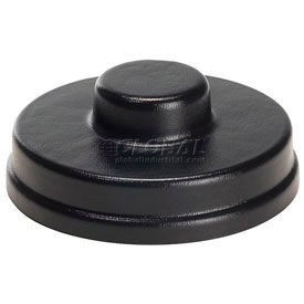 Server 94008, Storage Lid, For Use w/Stainless Steel Jar