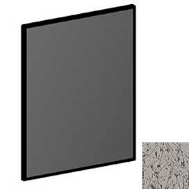 "66"" H x 66"" W Upholstered Office Partition Panel"