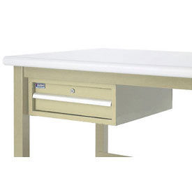 "6"" Drawer - Tan"