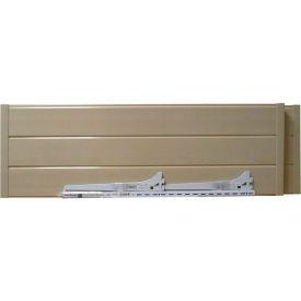"DuraMax Shelf Kit 08631, 12""D X 36""W"