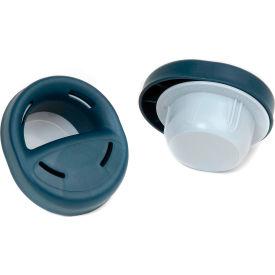 "Highlight Industries HS-277 Stretch Wrap Dispenser Hand Savers for 3"" Core Diameter, 755561 - Pkg Qty 2"