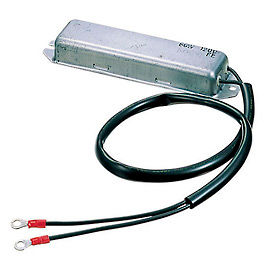 Motor Controls Ac Drives Braking Resistor Compact