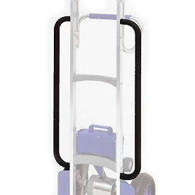 Optional Extension Wings 274180 for Wesco® LiftKar® SAL Stair Climbing Trucks
