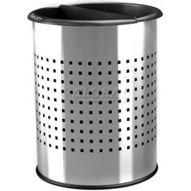 3.2 Gallon Stainless Steel InnRoom Recycler - 780931