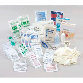 50 Person Refill Kit