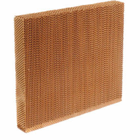 "20"" Media Pad for 246529 Global Evaporative Cooler"