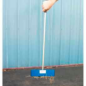 """Load Release Magnet Nail Sweep - 11"""" W"""