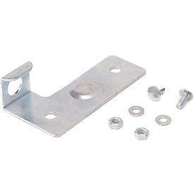 Global™ Box Locker Replacement Handle Kit - Hasp Kit