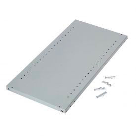 Steel Shelving Additional Shelf 36x18