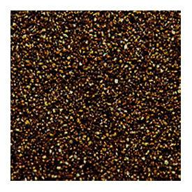 Rubbermaid Landmark Series® Aggregate Panel For 50 Gallon - Brown Stone - Pkg Qty 4