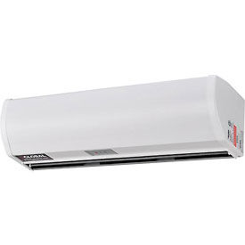 "Air Curtain 36""W With Remote Control"