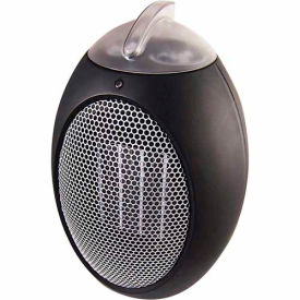Eco-Save Personal Space Heater
