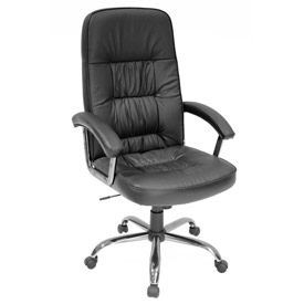 Regency - Leather Executive/Conference Chair