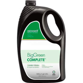 Big Green Commercial 31B6 Complete Deep Cleaning Formula