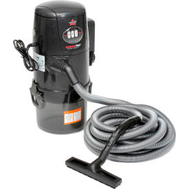 Bissell® Garage Pro® Wet/Dry Wall-Mount Vacuum - Bissell 18P03