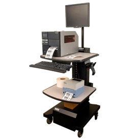 Computer Furniture | Computer Desks & Workstations | Mobile Warehouse