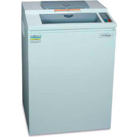 Formax® FD8502 AF AutoFeed Office Shredder
