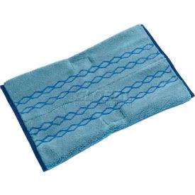 Rubbermaid® General Purpose Microfiber Mop - Pkg Qty 6