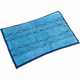 Rubbermaid® Microfiber Mop Plus - Pkg Qty 6