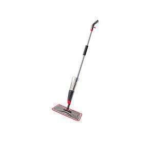 Rubbermaid® Reveal™ Microfiber Spray Mop 1M15 - Pkg Qty 4