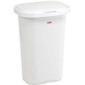 Garbage Can & Recycling | Deskside Wastebaskets | Rubbermaid&#174 ...