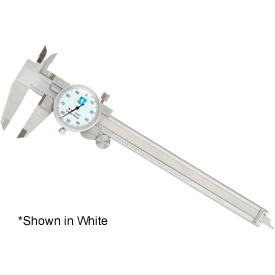 Steel Precision Dial Caliper
