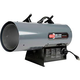 Dyna-Glo™ Propane Forced Air Heater RMC-FA150DGD - 120K - 150K BTU