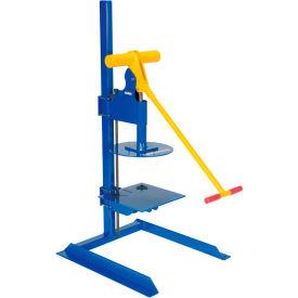 Vestil Plastic Pail Lid Press / Closer PLC-P-FM