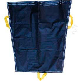 Pallet Rack Trash Bag - Pack of 5