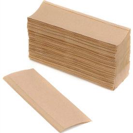 Cascades Décor® Multifold Paper Towels - 250 Sheets/Pack, 16 Packs/Case
