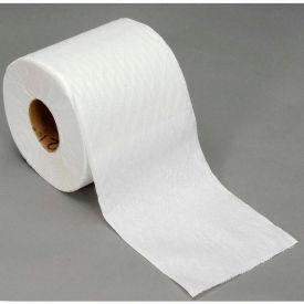 Cascades Décor® Bathroom Tissue Paper - 550 Sheets/Roll, 80 Rolls/Case