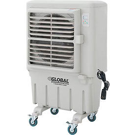 "20"" Evaporative Cooler Direct Drive 3 Speed"