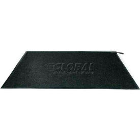 Heattrak® Carpeted Entrance Mat 40x60