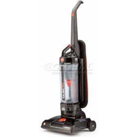 Hoover® TaskVac™ Bagless Upright Vacuum - CH53010