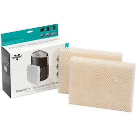 Replacement Filters for Vornado Evaporative Humidifiers EVAP3 and HU1-0021-28