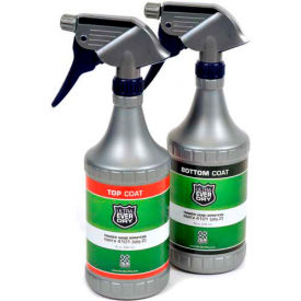 Ultra Ever Dry® 48 oz. Pump Sprayers - 2 Pack 4100 (Coating Sold Separately)