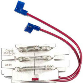 American Dryer® 1200W Replacement Heating Element GX3 Series