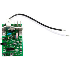 American Dryer® 115-230V Replacement SMART Sensor GXT9, EXT7 - SM239