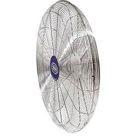 """Replacement Fan Grille for Global 30"""" Pedestal/Wall Fan, Model 258322, 585280, 652299"""