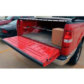 """Vestil Cargo Restraint Bar CB-PU-3 for Pickup Truck or Van - Adjusts 40"""" to 70""""L"""