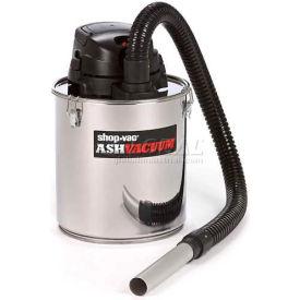 Shop-Vac® Ash Vacuum - 4041300
