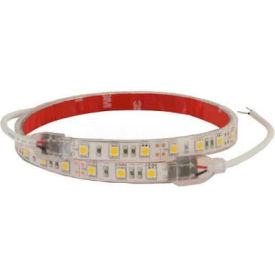 "Buyers Products 18"" Clear LED Light Strip - 5621827"